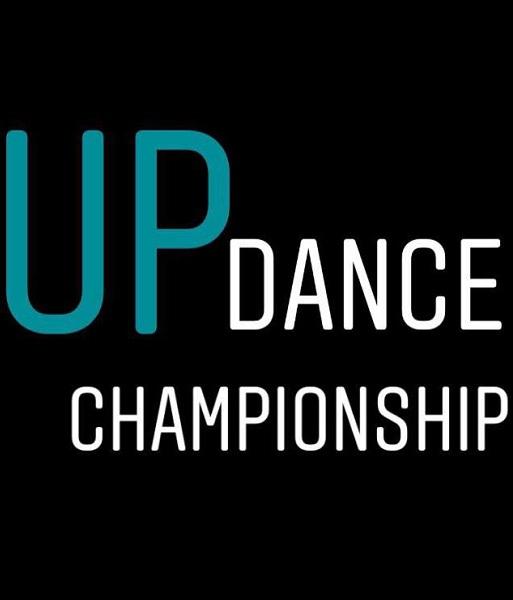 UP Dance Championship