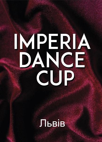 Imperia Cup 2019